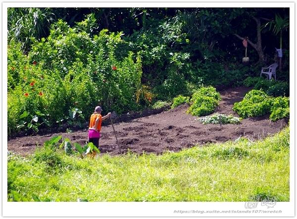 * 在 島嶼 一方 ~ 蘭嶼 (上篇) Part 2:TW-Blog-Pic-29-90.jpg