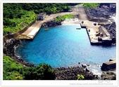 * 在 島嶼 一方 ~ 蘭嶼 (上篇) Part 2:TW-Blog-Pic-29-92.jpg