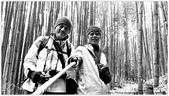 * 千年沉睡裡;甦醒著 ~ 司馬庫斯 & 鎮西堡 (上篇):TW-Blog-Pic-30-18.jpg
