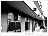 * 光影の哲學 ~ 走訪 公東教堂 (上篇) :TW-Blog-Pic-26-17.jpg