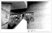 * 光影の哲學 ~ 走訪 公東教堂 (上篇) :TW-Blog-Pic-26-19.jpg