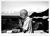 * 在 島嶼 一方 ~ 蘭嶼 (上篇):TW-Blog-Pic-29-68.jpg