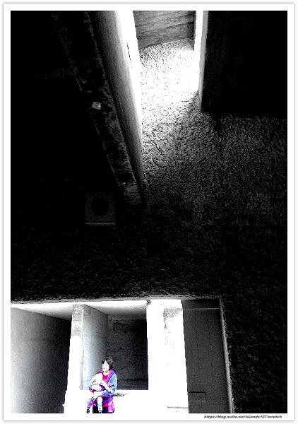 * 光影の哲學 ~ 走訪 公東教堂 (上篇) :TW-Blog-Pic-26-27.jpg