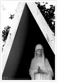遠行 ~ 天主教-白冷會 神父 在 台灣 (下篇):TW-Blog-24B-11.jpg