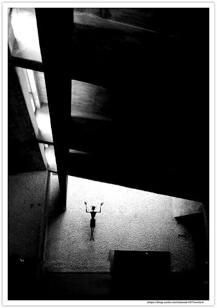 * 光影の哲學 ~ 走訪 公東教堂 (上篇) :TW-Blog-Pic-26-28.jpg