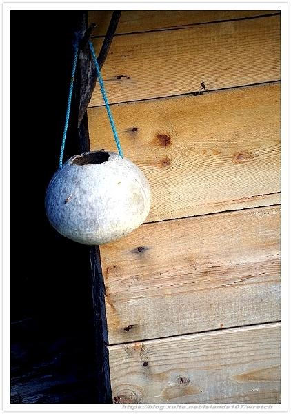 * 在 島嶼 一方 ~ 蘭嶼 (上篇):TW-Blog-Pic-29-76.jpg