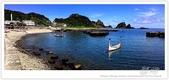 * 在 島嶼 一方 ~ 蘭嶼 (上篇) Part 2:TW-Blog-Pic-29-156.jpg