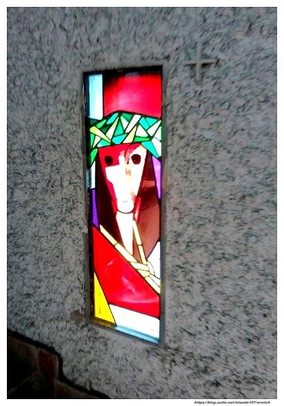 * 光影の哲學 ~ 走訪 公東教堂 (上篇) :TW-Blog-Pic-26-37.jpg