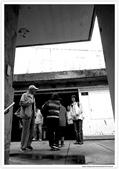 * 光影の哲學 ~ 走訪 公東教堂 (上篇) Part 2:TW-Blog-Pic-26-86.jpg