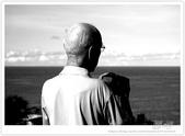 * 在 島嶼 一方 ~ 蘭嶼 (上篇):TW-Blog-Pic-29-70.jpg