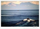 * 在 島嶼 一方 ~ 蘭嶼 (上篇) Part 2:TW-Blog-Pic-29-160.jpg