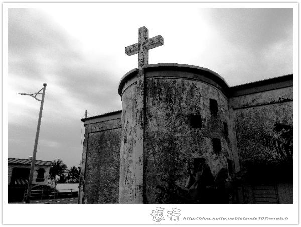 * 遠行 ~ 天主教-白冷會 神父 在 台灣 (下篇 Part 2):TW-Blog-24B-84.jpg