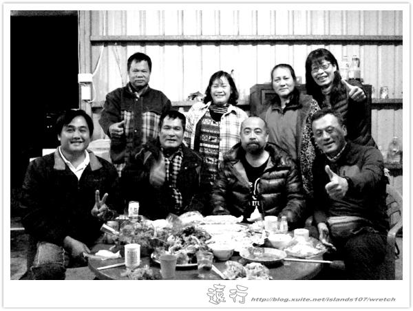 * 遠行 ~ 天主教-白冷會 神父 在 台灣 (下篇 Part 2):TW-Blog-24B-108.jpg