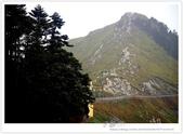 * 3422米高的幸福 ~ 合歡山 秋の遊 (3):TW-Blog-Pic-28(2)-22.jpg