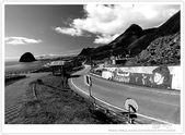 * 在 島嶼 一方 ~ 蘭嶼 (上篇) Part 2:TW-Blog-Pic-29-161.jpg