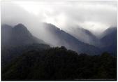 * 千年沉睡裡;甦醒著 ~ 司馬庫斯 & 鎮西堡 (中篇) Part 2:TW-Blog-Pic-30(2)-71.jpg