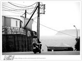 我從另一角度 ~ 望見 澎湖 馬公の美 & 自己的心情:WA-Blog-13-5-031.jpg
