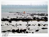 我從另一角度 ~ 望見 澎湖 馬公の美 & 自己的心情:WA-Blog-13-5-035.jpg