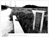 我從另一角度 ~ 望見 澎湖 馬公の美 & 自己的心情:WA-Blog-13-5-036.jpg