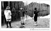 * 美景 總在千山萬水之後 ~ 水漾森林 (3):TW-Blog-23(2)-17.jpg