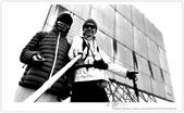 * 3422米高的幸福 ~ 合歡山 秋の遊 (5):TW-Blog-Pic-28(2)-146.jpg
