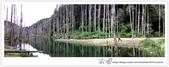 * 美景 總在千山萬水之後 ~ 水漾森林 (3):TW-Blog-23(2)-49.jpg