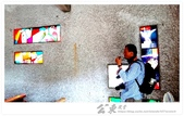 * 光影の哲學 ~ 走訪 公東教堂 (上篇) Part 2:TW-Blog-Pic-26-60.jpg