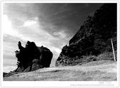 * 在 島嶼 一方 ~ 蘭嶼 (上篇) Part 2:TW-Blog-Pic-29-102.jpg