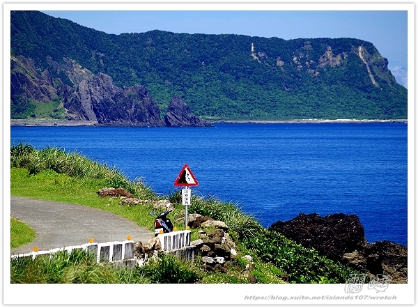 * 在 島嶼 一方 ~ 蘭嶼 (上篇) Part 2:TW-Blog-Pic-29-112.jpg