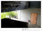 * 光影の哲學 ~ 走訪 公東教堂 (上篇) Part 2:TW-Blog-Pic-26-91.jpg