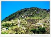 * 3422米高的幸福 ~ 合歡山 秋の遊 (4):TW-Blog-Pic-28(2)-66.jpg