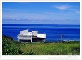 * 在 島嶼 一方 ~ 蘭嶼 (上篇) Part 2:TW-Blog-Pic-29-119.jpg