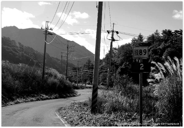 * 山風15度C吹拂 ~ 合歡溪 步道 (1):TAT-Blog-22-29.jpg