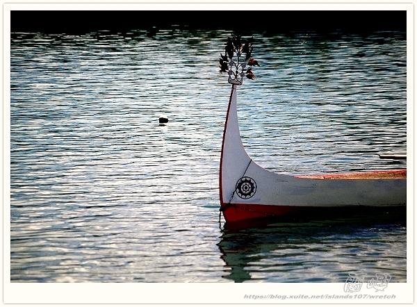 * 在 島嶼 一方 ~ 蘭嶼 (上篇) Part 2:TW-Blog-Pic-29-127.jpg