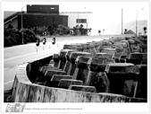 我從另一角度 ~ 望見 澎湖 馬公の美 & 自己的心情:WA-Blog-13-5-026.jpg