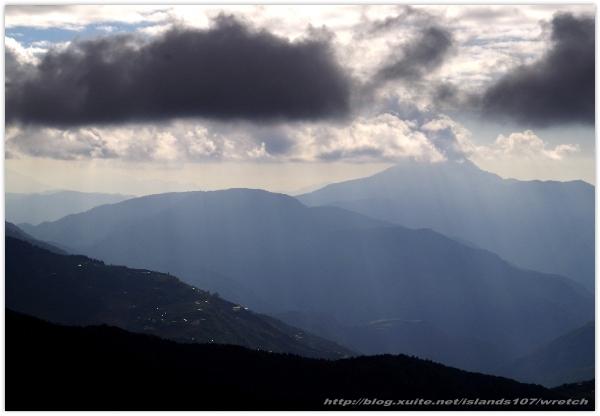 * 山風15度C吹拂 ~ 合歡溪 步道 (3):TAT-Blog-22-164.jpg
