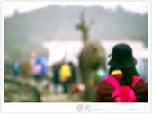 * 遠行 ~ 天主教-白冷會 神父 在 台灣 (下篇 Part 2):TW-Blog-24B-61.jpg