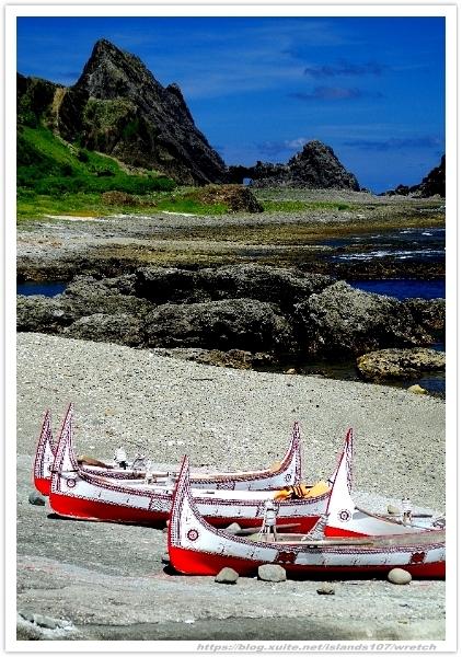 * 在 島嶼 一方 ~ 蘭嶼 (上篇) Part 2:TW-Blog-Pic-29-139.jpg