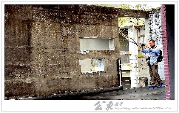 * 光影の哲學 ~ 走訪 公東教堂 (上篇) Part 2:TW-Blog-Pic-26-62.jpg