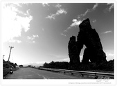 * 在 島嶼 一方 ~ 蘭嶼 (上篇) Part 2:TW-Blog-Pic-29-158.jpg