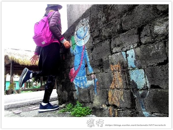 遠行 ~ 天主教-白冷會 神父 在 台灣 (下篇):TW-Blog-24B-38.jpg