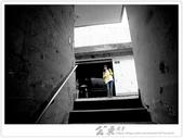* 光影の哲學 ~ 走訪 公東教堂 (上篇) Part 2:TW-Blog-Pic-26-90.jpg