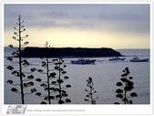 我從另一角度 ~ 望見 澎湖 馬公の美 & 自己的心情:WA-Blog-13-5-063.jpg