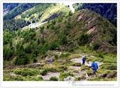 * 3422米高的幸福 ~ 合歡山 秋の遊 (4):TW-Blog-Pic-28(2)-68.jpg