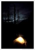 * 美景 總在千山萬水之後 ~ 水漾森林 (4):TW-Blog-23(2)-65.jpg
