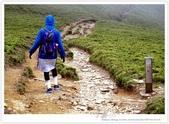 * 3422米高的幸福 ~ 合歡山 秋の遊 (5):TW-Blog-Pic-28(2)-144.jpg