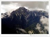 * 3422米高的幸福 ~ 合歡山 秋の遊 (4):TW-Blog-Pic-28(2)-82.jpg