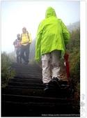* 3422米高的幸福 ~ 合歡山 秋の遊 (3):TW-Blog-Pic-28(2)-08.jpg