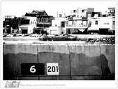 我從另一角度 ~ 望見 澎湖 馬公の美 & 自己的心情:WA-Blog-13-5-019.jpg