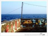 寂靜 の 西 ~ 澎湖群島 花嶼 (2):WA-Blog-13-4-070.jpg